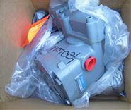 廠家直銷美國OILGEAR軸向柱塞液壓泵PVG100