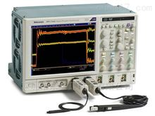 DPO7354C美国泰克DPO7354C数字示波器