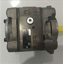 R900932160力士乐齿轮泵PGH4-2X/080LR07VU2