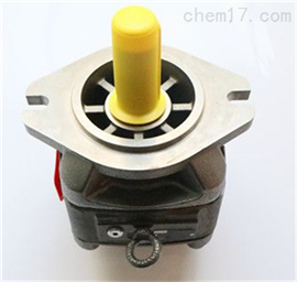 PGH2-1X/006RE07ME4力士乐齿轮泵