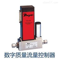 DMF-41401/DFM-41411德威尔DMF数字质量流量控制器