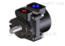 PFEO-41, 43意大利ATOS阿托斯现货叶片泵定量泵
