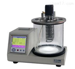 YD-2010淄博石油产品运动粘度自动测定仪