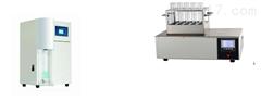 ST115A/B大连自动凯氏定氮仪面粉粮油分析仪
