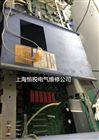 西门子6RA28直流装置报F02十年专修故障