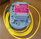 德国VSE-流量计VSI0.2/16GPO12V32W15/4