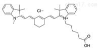Cyanine7Cy7 carboxylic acid/Cy7 COOH荧光染料