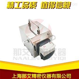 NAI-XDY-PQNAI-XDY-PQ內鏡清洗質量監測方法