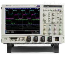 MSO73304DX美国泰克MSO73304DX数字和混合信号示波器