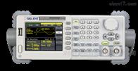 SDG1000X鼎阳SDG1000X系列函数/任意波形发生器
