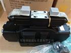 ATOS电磁阀工作原理及应用SDHE-0718-10S