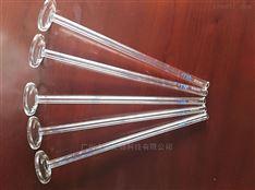 zhongyi装量量筒