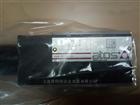 超低特价atos电磁阀RZMO-A-030-210