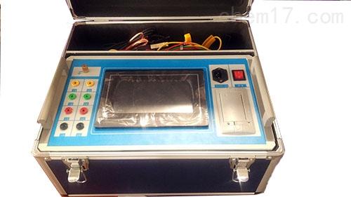 江苏变压器有载开关测试仪厂家