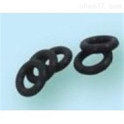 O 型环/压环