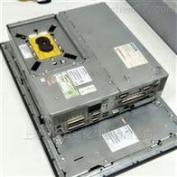 西门子PCU50黑屏开不了机维修