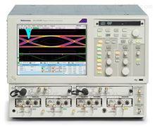 DSA8300美国泰克DSA8300数字采样示波器