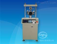 上海昌吉SYD-0709马歇尔稳定度试验仪