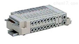 VF5120-5DZD1-03快速了解:日本SMC5通电磁阀
