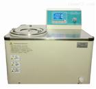 DHJF-4002磁力搅拌反应浴