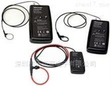 TRCP3000美国泰克TRCP3000电流探头