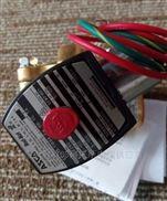 8327G001品质佳ASCO阿斯卡电磁阀