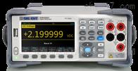 SDM3065X-SC鼎阳SDM3065X-SC数字万用表