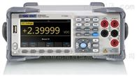 SDM3055-SC鼎阳SDM3055-SC数字万用表