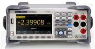 SDM3055X-E-SC鼎阳SDM3055X-E-SC数字万用表