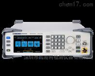 SSG3000X射频信号源