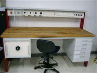 LSK-Y15测试工作台