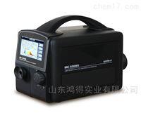 SRC-600光谱彩色亮度计SRC-600
