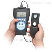 美国SP公司 XR-1000紫外线强度计