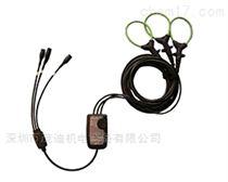 ACP 1000柔性AC电流传感器