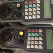 西门子840D床子HT2手持单元坏修复专家