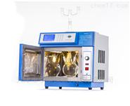 天津予华MCR-3智能微波化学反应器