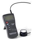 紫外线含量检测仪