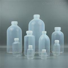 正紅直銷FEP儲樣瓶大規格1L至4L均有現貨