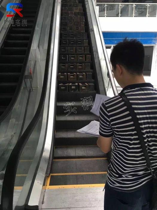 电梯配重砝码,江苏-太仓25kg铸铁砝码