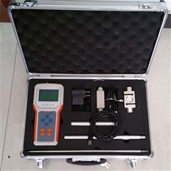 HM-JSD土壤紧实度仪