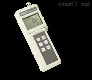 Jenco电导率/固体总溶解量/盐度/温度测量仪