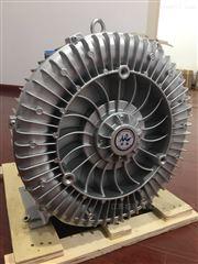 丝网印刷机设备专用旋涡气泵