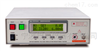 CHT9950A光伏組件耐壓絕緣測試儀