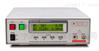 CHT9950A光伏组件耐压绝缘测试仪
