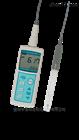 日本横河便携式pH/ORP计分析仪