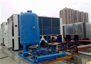 自動定壓補水裝置
