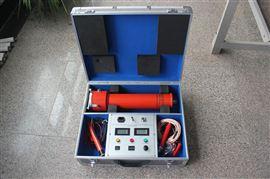 工频耐压试验装置承试承装承修五级