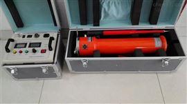 工频耐压试验装置/轻型试验变压器