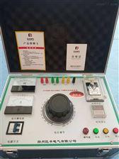 10KVA-100KV工频耐压试验装置承试类四级
