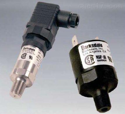 德国巴士德压力传感器CU68-024  UAS3V3现货
